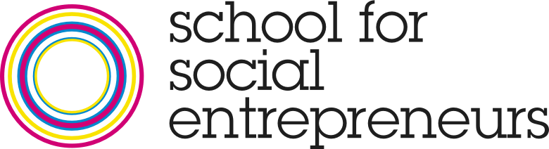 Lloyd's Bank School for Social Entrepreneurs