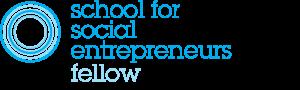 SSE Fellow Logo