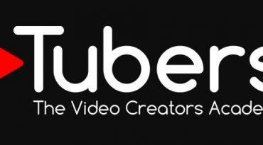 Tubers Logo
