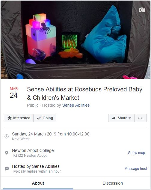 Rosebuds Baby and Childrens Market